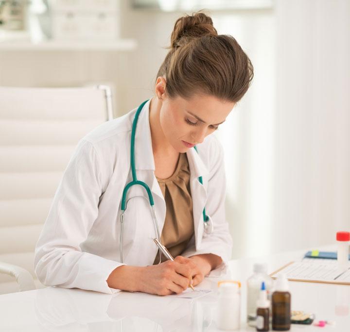 medication-management