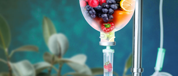 salisbury-nad-infusion